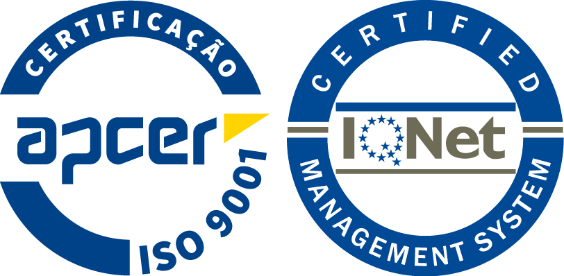 ISO9001IQNET