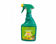 Insecticida Polysect Ultra Pronto 750ml