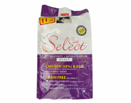 Cat Select 2 kg