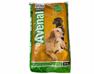 Dog Adulto Avenal 20kg